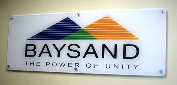 Indoor Signs Boards in Chennai | Indoor Signage | Advertsing