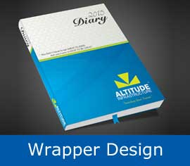 Wrapper Design