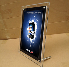 Real Estate Photos ⁓ Top Twelve How To Make A Backlit Movie Poster Frame