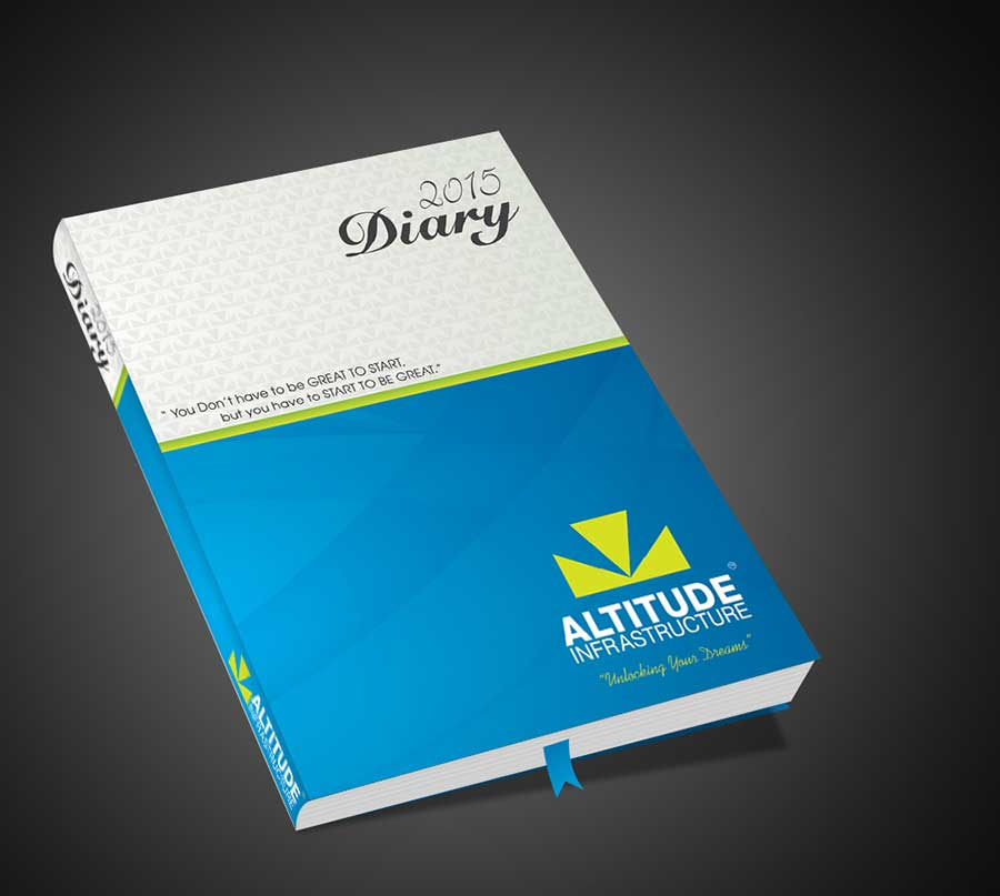 Logo Designing Services In Chennai Brochure Designing In